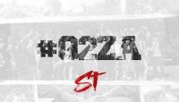 #Q2ZA - клип группы ST