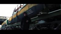 Песни Сайка - клип группы Старый Гном