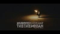 Мы шагаем дальше (feat. Murovei) - клип группы The Chemodan