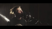 Феникс - клип группы The Korea