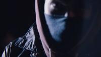 Порох - клип группы 201|The Korea