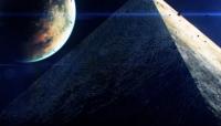 Теория хаоса - клип группы The Korea