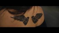Ангел и демон - клип группы Urfin Djus