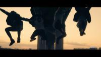 Движ - клип группы Yologang